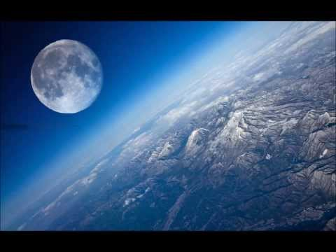 """""""Moonlight Mile""""   The Rolling Stones"""