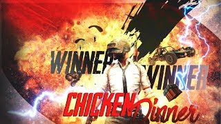🔴PUBG MOBILE - Chill Gameplays! - H¥DRA | EMPEROR -  LIKE & SUBSCRIBE. 👣💣🔫