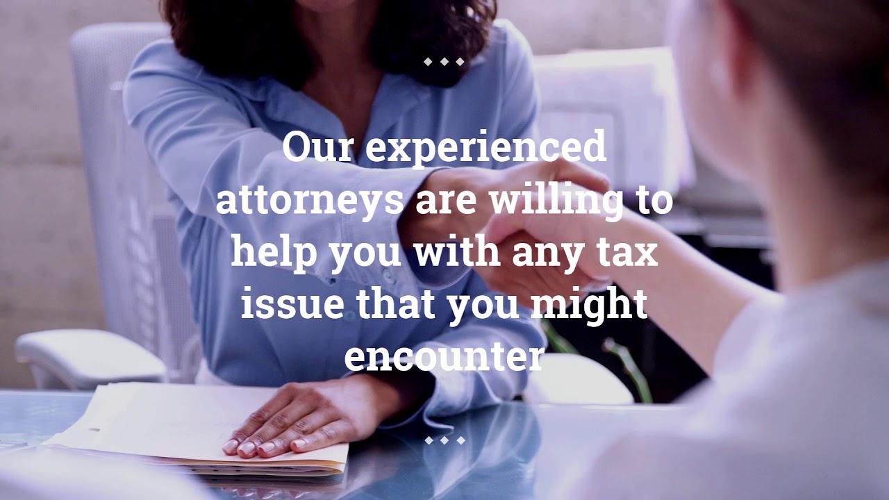 olk tax laws harriton - 1280×720