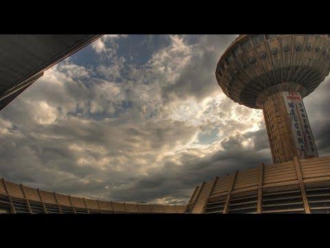 Аэропорт Звартноц (Ереван, Армения), посадка/взлет/ вылет, EVN, Zvartnots, Yerevan, Armenia