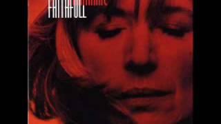 Marianne Faithfull - Mack the Knife