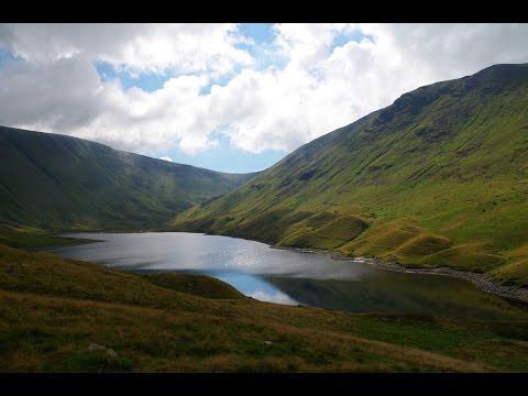 LAKE DISTRICT (Cumbria,GB)