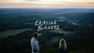 Erasing Borders - AirTreks(Filmed in Iceland, Morocco, Dubai, Cambodia, Bali, and New Zealand over the course of 40 days (18 flights all around the world!). AirTreks is an airfare ..., 2016-11-17T18:50:08.000Z)