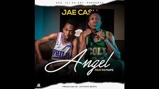 jae-cash-ft-yo-maps-angel-audio