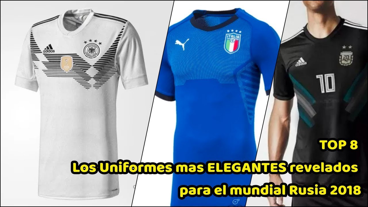c8d7725702c26 TOP 8 - LOS UNIFORMES MAS BONITOS Y ELEGANTES REVELADOS PARA EL ...
