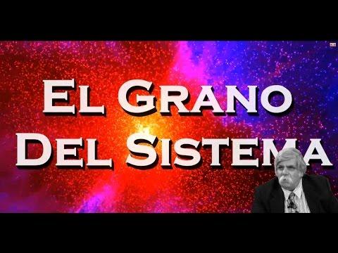 EL GRANO DEL SISTEMA Nº 143-VOLVEMOS A LOS ´70; EL RETORNO DE LA TORTURA
