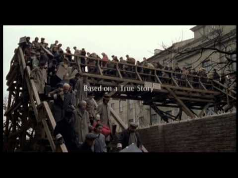 the pianist hindi dubbed download ~movie~ 17.05