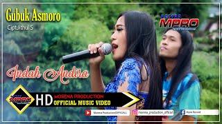 Download Indah Andira - Gubuk Asmoro [OFFICIAL] Mp3