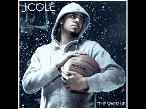 AL & J Cole  Top of the World prod  JCole