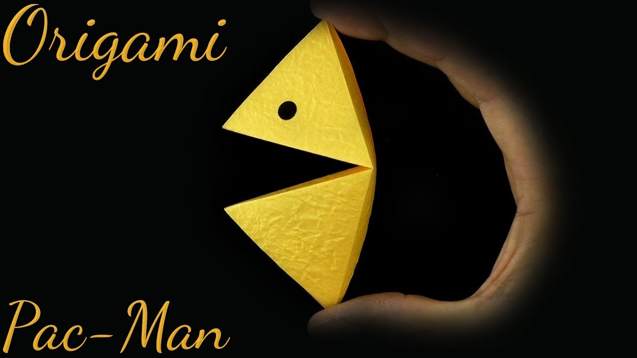 Pacman Background (85+ pictures) | 720x1280