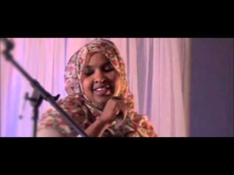 Ottawa Somali Center for Family Services Empowering & Partnership