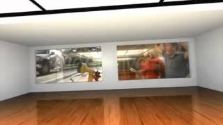 (shareae blogspot com)VideoHive Paint Me a Dream