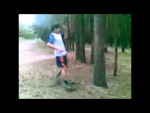 taekwondo Kazakhstan. Akmola. mortal art. film.