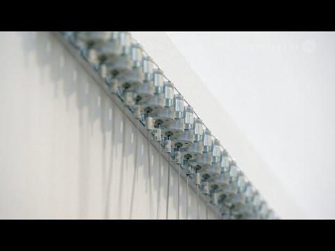 Zimoun: 275 Prepared Dc-motors, Filler Wire 1.0mm