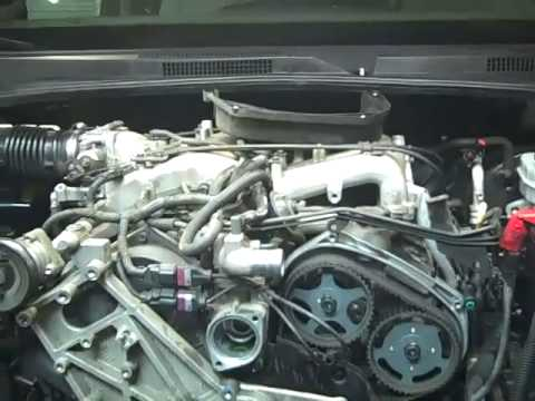 2005 kia sorento 3 5 engine diagram wiring diagram for car engine 2000 kia sephia engine diagram in addition kia sorento throttle position sensor location also engine immobilizer