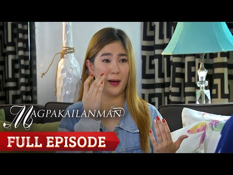Magpakailanman: The girl in the video scandal | Full Episode