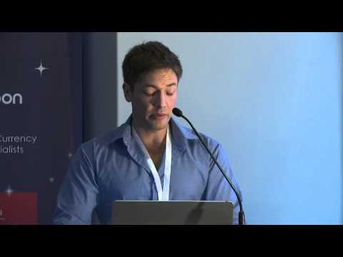 Daniel Schwartkopff - Case study of a Bitcoin sportsbook, BetVIP.com and Bitcoin in iGaming