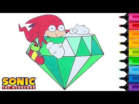 hedgehog coloring book pages rainbow