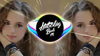 Beyoncé - Naughty Girl (Jacka Remix)