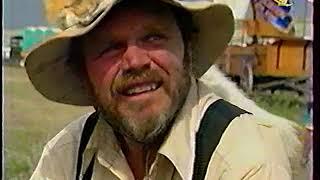 Вокруг Света (1997) Путешествие по США / Видео