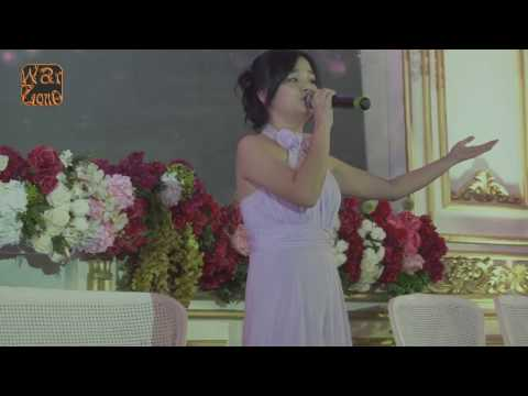 Anji - DIA (Cover by Vien Audrey)