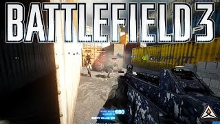 18 minutes of EPIC Battlefield 3 Moments  Battlefield Top Plays