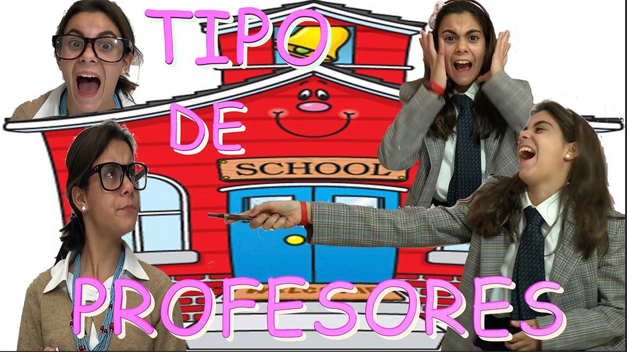 Tipo De Diversion La Martina Profesores AL435Rj