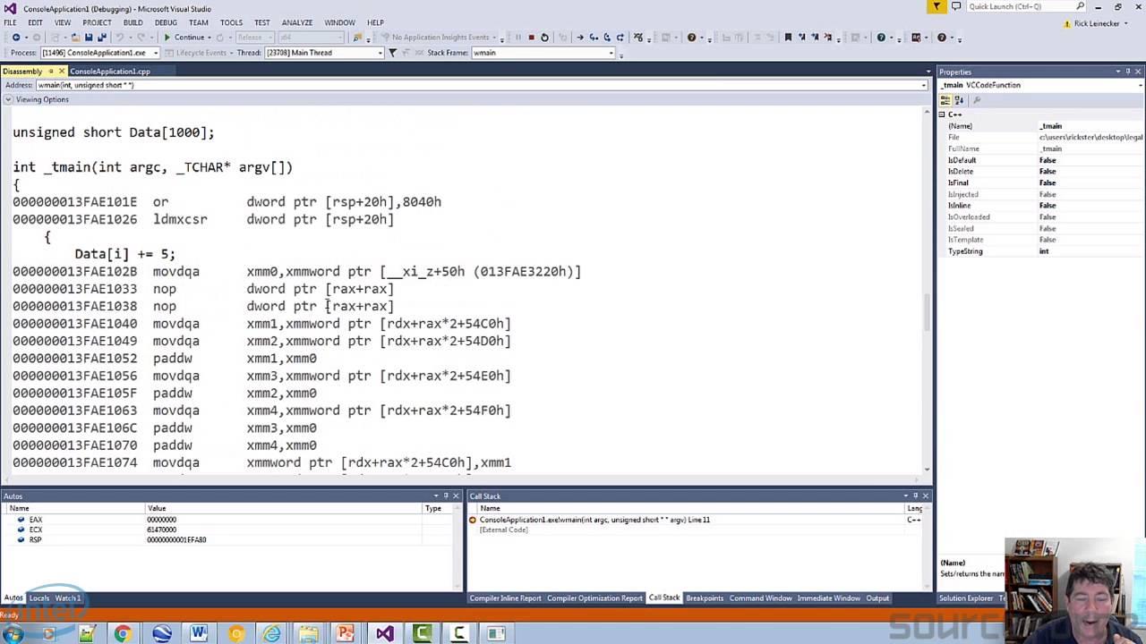TensorFlowをソースからビルドする方法とその効果 | Kabuku Developers Blog