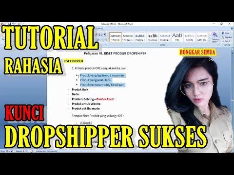 cara-sukses-menjadi-dropshipper-part-1-|-cara-mencari-&-riset-produk-|-mentoring-jualan-online