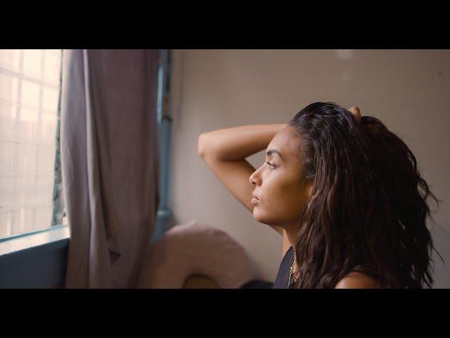 Between Kings - Antidote (Official Music Video)