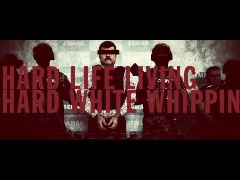 "Illmaculate - ""Know My Name"" feat. Bigg K (Official Video + lyrics)"
