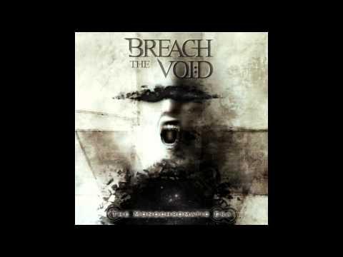Breach the Void - Ruins (HQ)