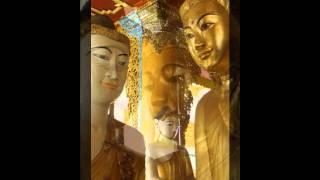 Faces of Buddha.wmv