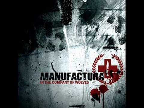 Manufactura - You're Fucking Worthless [Full Contact mix]