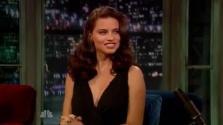 Late Night Show With Jimmy Fallon March 29, 2012 thumbnail