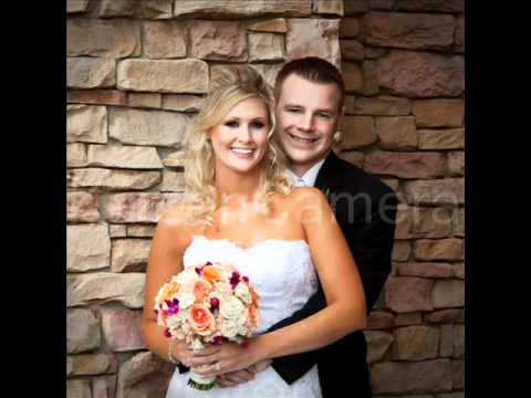 Wedding photo editing service reviews