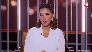 عالسيف | البعثات الداخلية .. نسب القبول .. أبناء الكويتيات