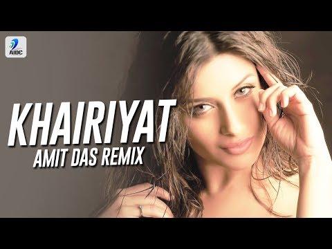 khairiyat-(remix)-|-amit-das-|-chhichhore-|-sushant-singh-|-shraddha-kapoor