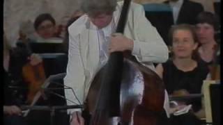 Wolfgang Güttler - Z Dor (Hans-Joachim Hespos)