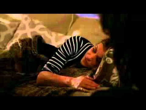 Private Practice 4x17 - SNEAK PEEK 2 - A Step Too Far