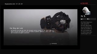 PS4-Live-Übertragung von demba_ba_63