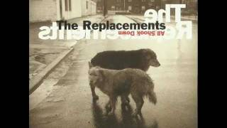 Watch Replacements Torture video