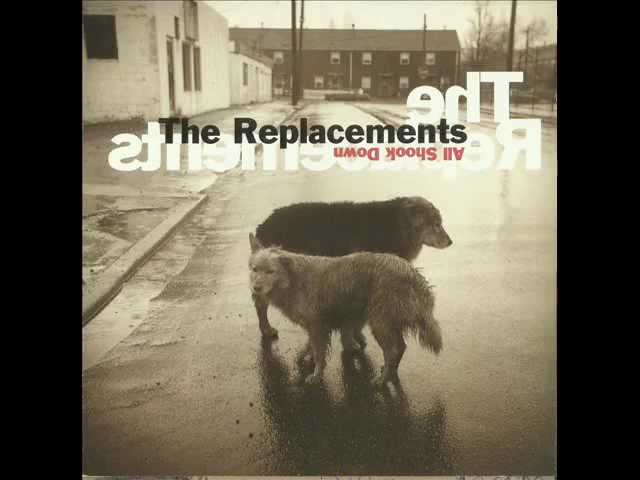 the-replacements-torture-wmv-southcarolinapicker