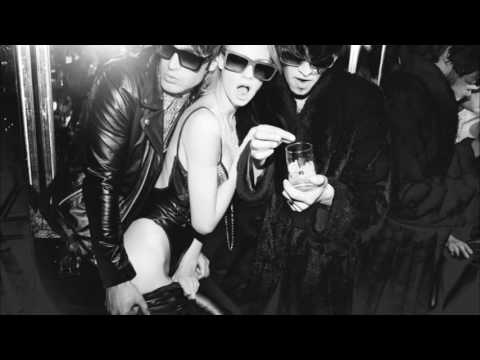 Röyksopp - Sordid Affair (Lo 99 Remix).mp4