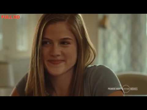 My Evil Stepdad 2019-Life Time Movie from YouTube · Duration:  1 hour 23 minutes 7 seconds