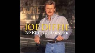 Watch Joe Diffie Are We Even Yet video