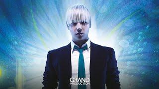 Milan Stankovic - Solo - (Audio 2009)