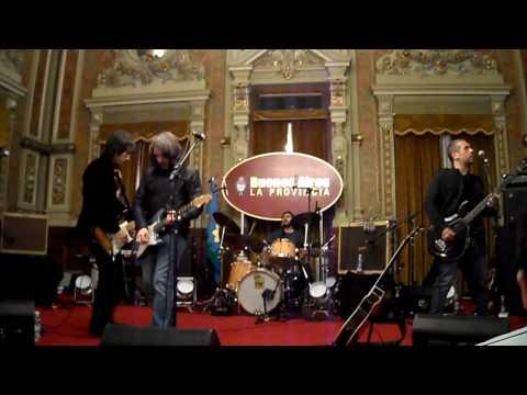 eléctricos-duendes---estelares-en-el-salón-dorado-26.06.2010
