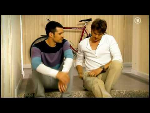 Christian & Oliver 04.08.10 English Subtitles Part 311