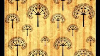 dIndy_String Quartet No. 3 in D flat major Op. 96 - movement 1.wmv
